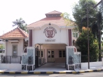 Museum KEsehatan