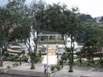 Taman Mundu