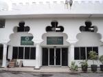 Masjid rahmad