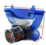 Dry Bag Digital Kamera