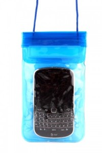 Dry Bag Smartphone